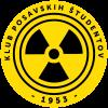 Klub posavskih študentov Logo